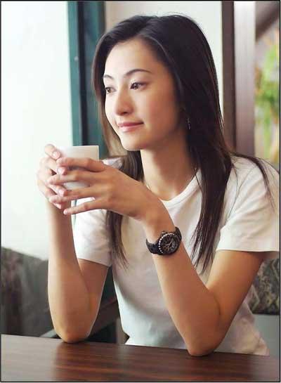 Chinesische Frauen Frauen aus China kennenlernen